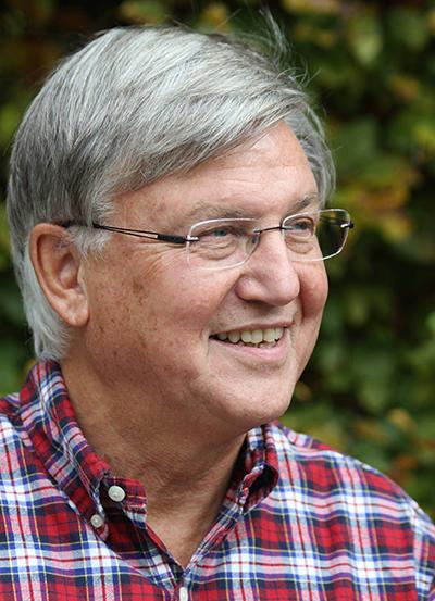 Marc Jortay