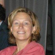 Charlotte Wauters