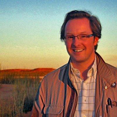 Guillaume Van der Vaeren