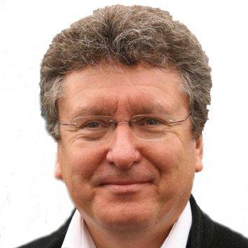 Pierre Sauveur