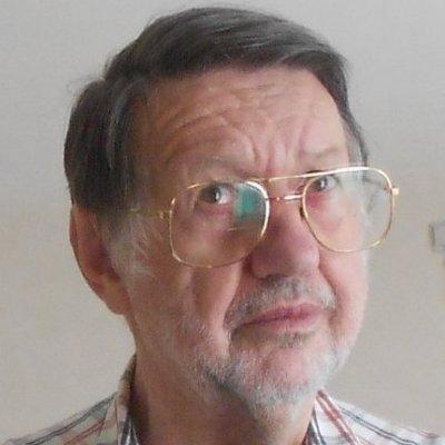 Pierre Van Wunnik