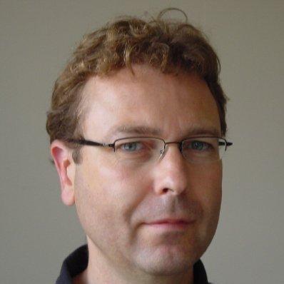 Yves Hanin