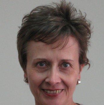 Alix Van Cauwenberghe