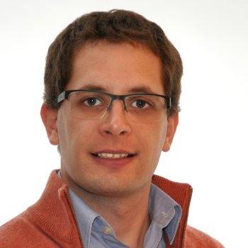 Emmanuel Soubrier