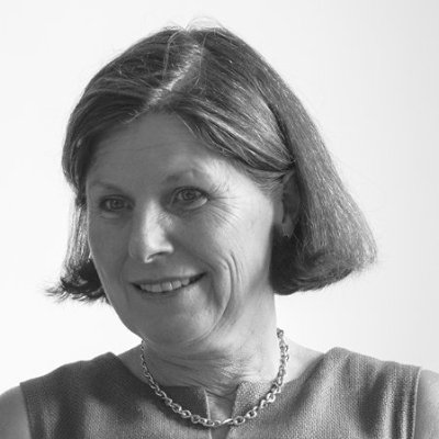 Françoise Bradfer