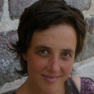 Julie Denef