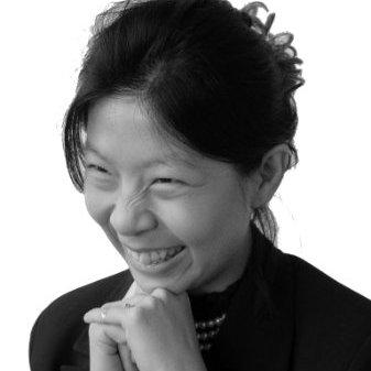 Li Mei Tsien