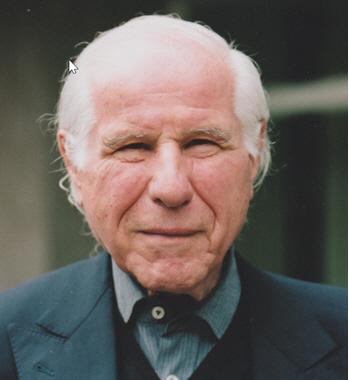 Pierre Laconte