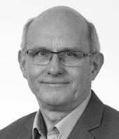 Dirk VAN DE PUTTE