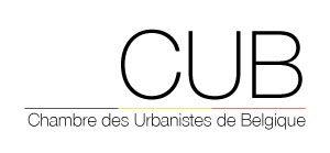 logo_cub_right